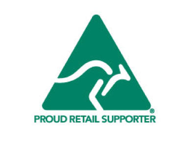 australian-made-gift-send-retail-supporter