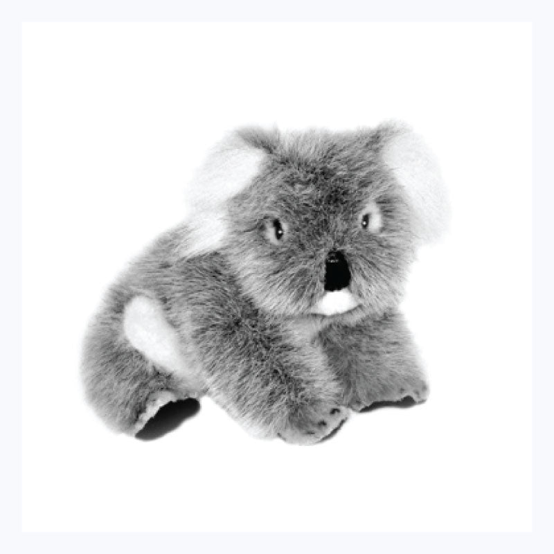 Bochetta-Toys-Sugar-Koala-Plush-toy