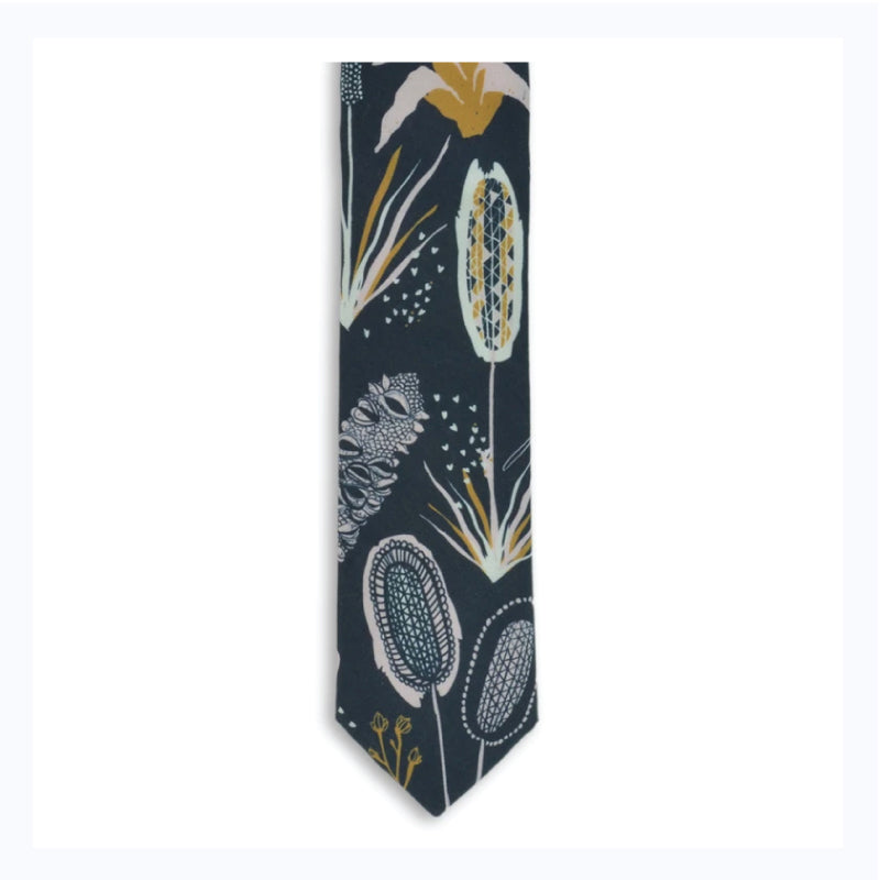 coastal flora tie peggy and finn