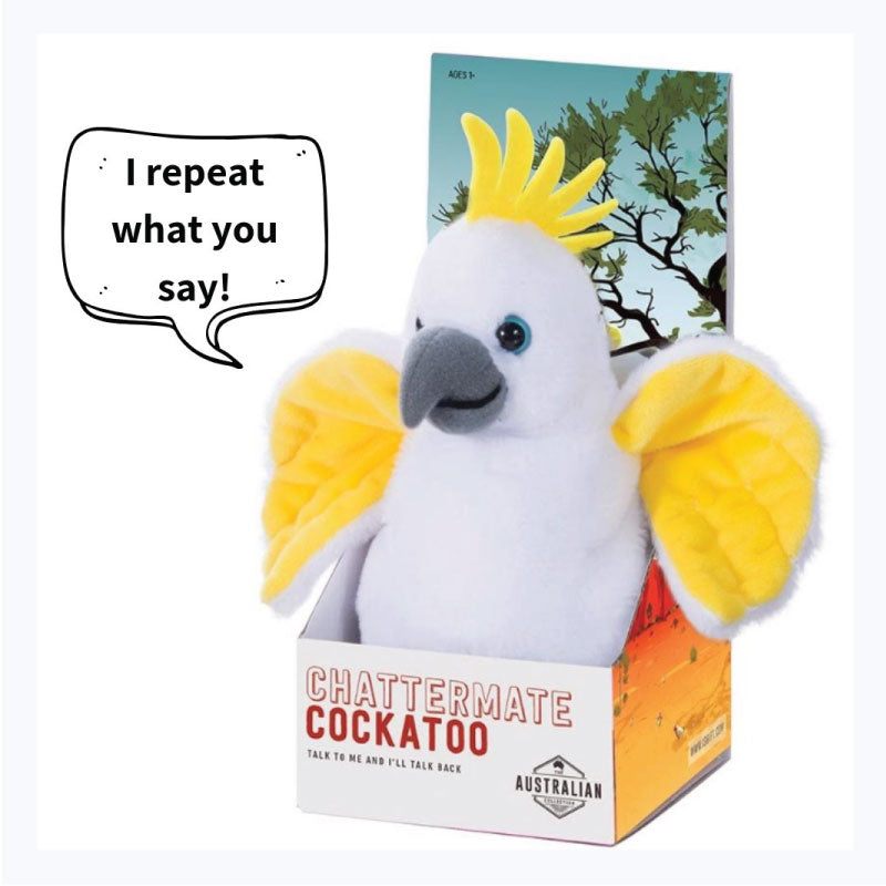 Chattermate-cockatoo-toy-repeats-what-you-say-talking-for-kids