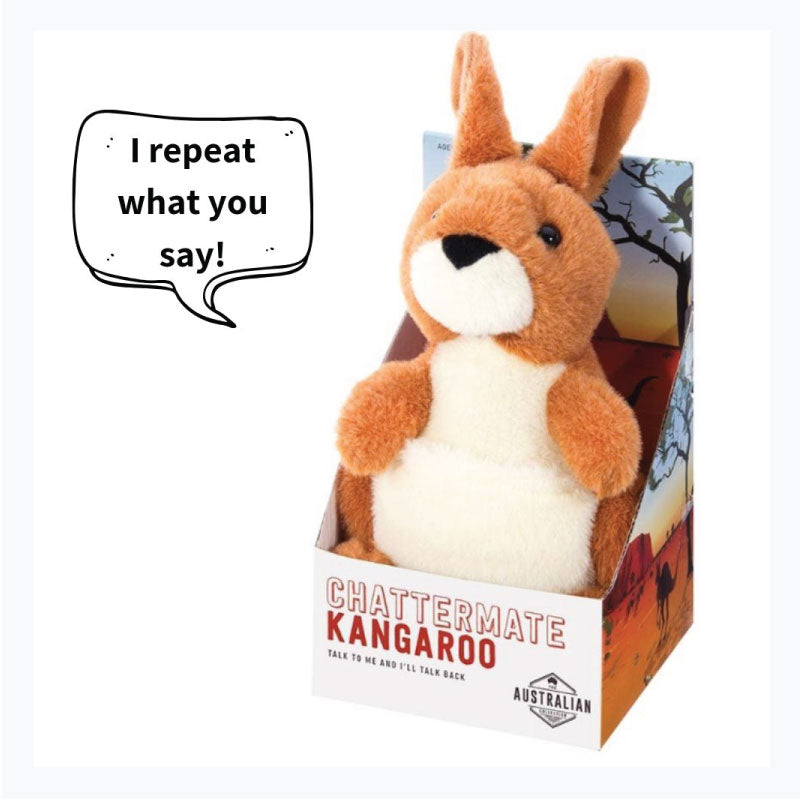 Chattermate-kangaroo-toy-repeats-what-you-say-talking-for-kids