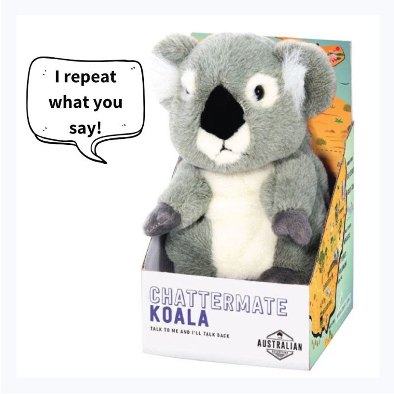 Chattermate-koala-toy-talking-repeat-what-kids-say