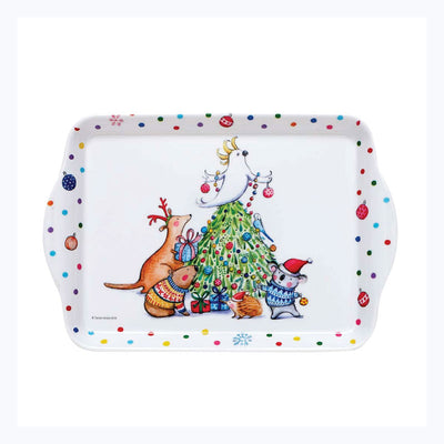 Christmas-scatter-tray-barney-gumnut-and-friends