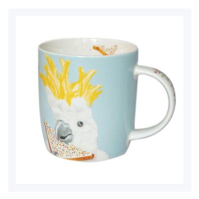 Cockatoo-gift-mug-fairy-bread