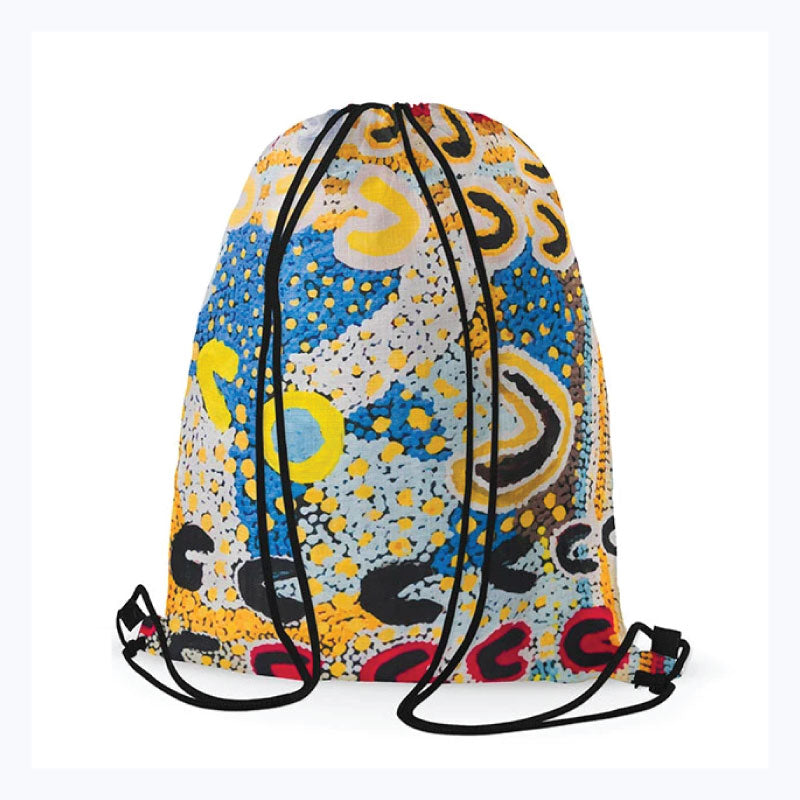 Drawstring-Bag-Rosie-Lala