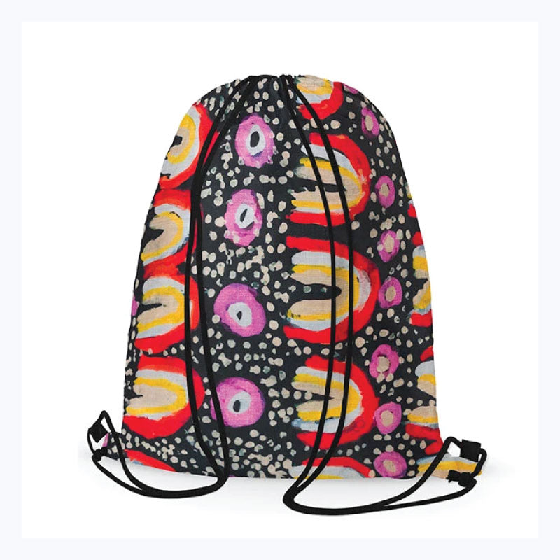 Drawstring-bag-maggie-long