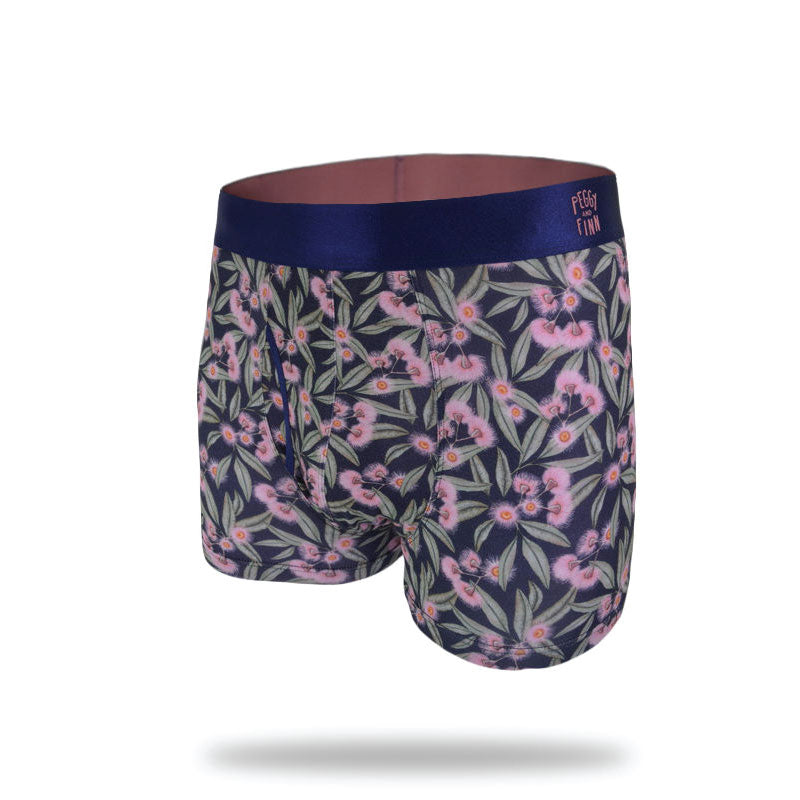 Flowering-Gum-Mens-Underwear