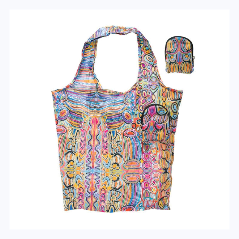 Fold-up-shopper-bag-judy-watson