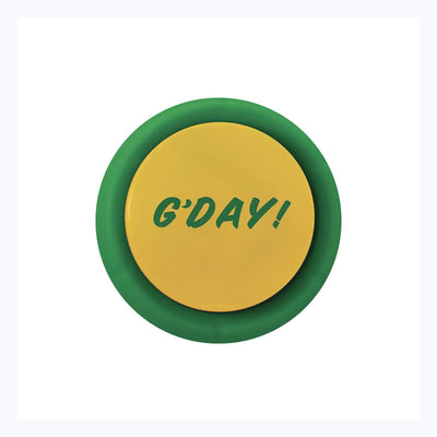 Gday-button-independence-studios