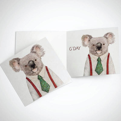 Greeting-Card-Gday-koala-inside