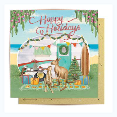 Greeting-Card-Happy-Holidays