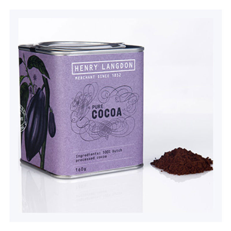 Hot-Chocolate-Henry-Langdon-Pure-cocoa