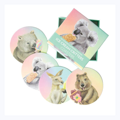Ice-Cream-Critters-Coasters