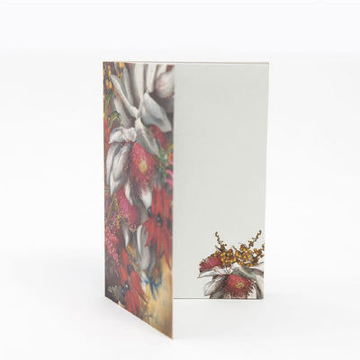 Inside-Wildflower-Notepad-Crimson-Gold