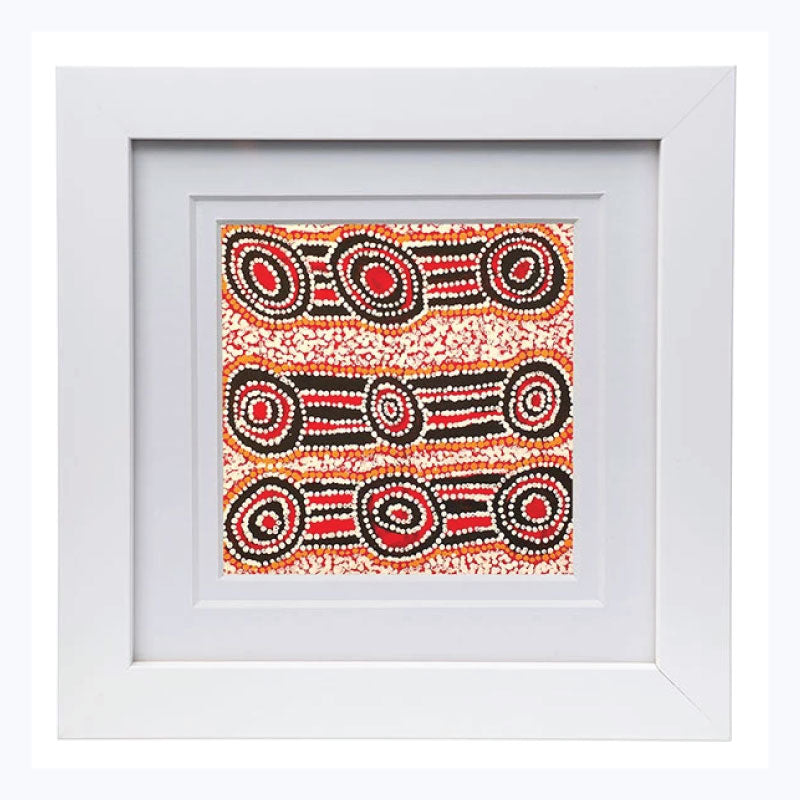 Aboriginal Art Prints