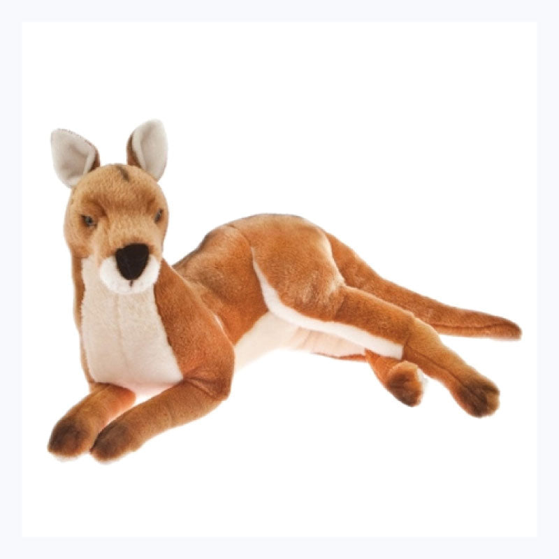 Kangaroo-souvenir-toy-Tully