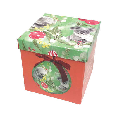 Koala-Ornament-Christmas-box
