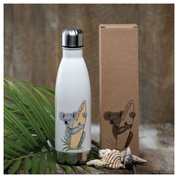 Koala Thermal Flask