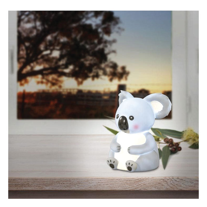 Koala-light-nightime-kids-illuminate