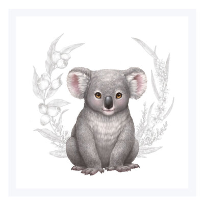Little-Aussie-Animals-baby-Koala-Mug