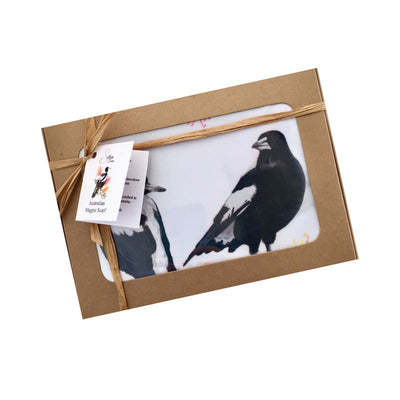 Magpie-scarf-in-gift-box