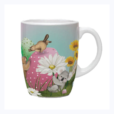 Mug-Garden-Of-Giant-Treats-White