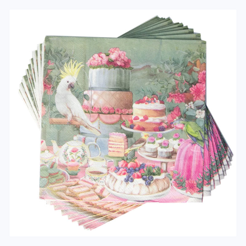 Napkins-Lavish-Tea-Party