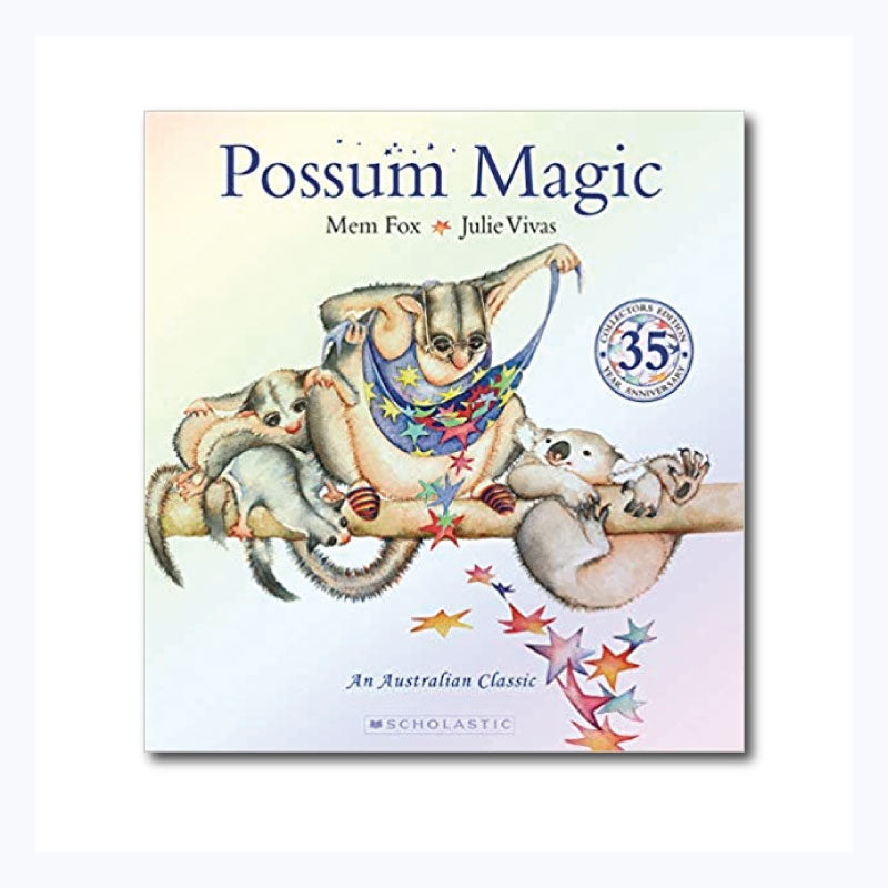 Possum-Magic-mem-fox-julie-vivas
