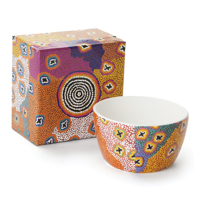 Ruth-Stewart-Porcelain-bowl-in-box
