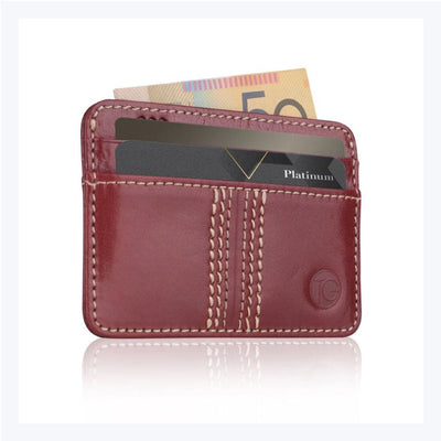 The-slip-slimline-wallet