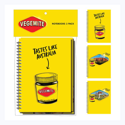 vegemite-notebook-tastes-like-australia