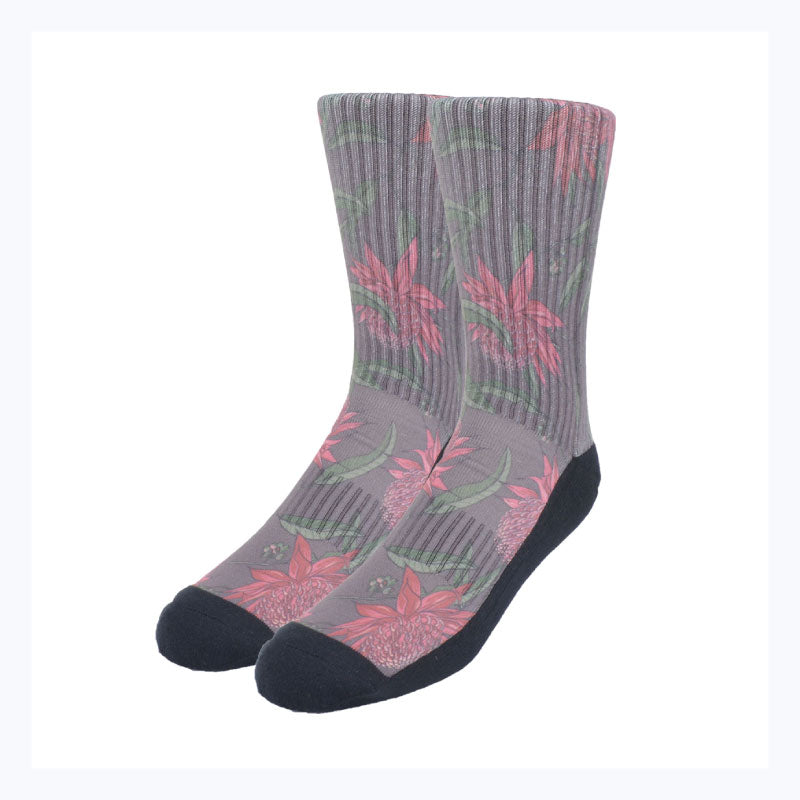 Waratah-Socks-NSW-Gifts