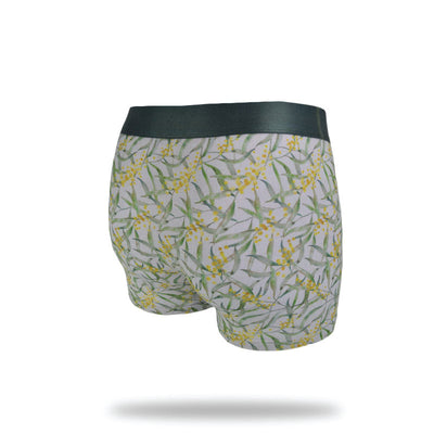 Wattle-Mens-Underwear-Back
