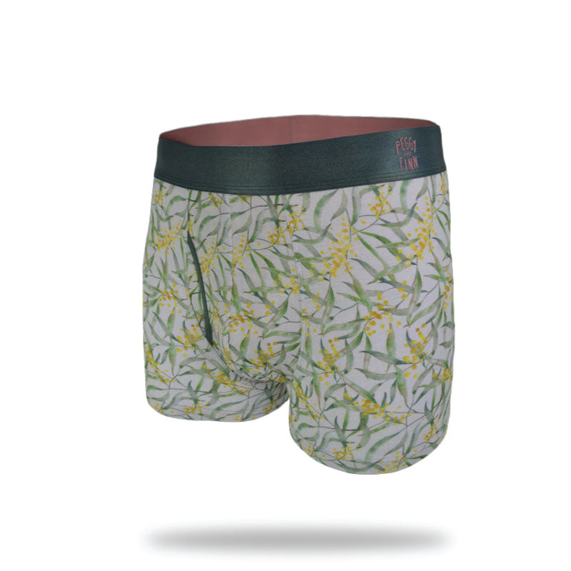 Wattle-Mens-Underwear