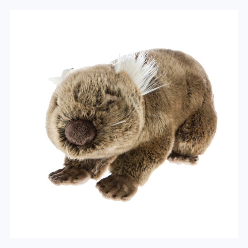 Wombat Gifts