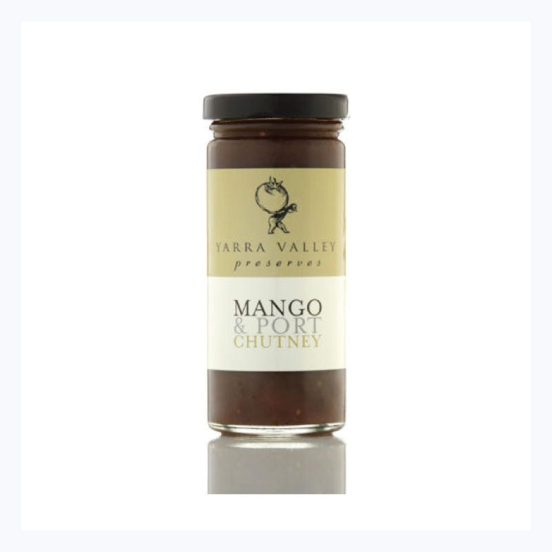 Yarra-Valley-Mango-Port-Chutney