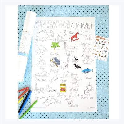 australian-alphabet-colour-in-wrap-gift-for-kids-souvenir