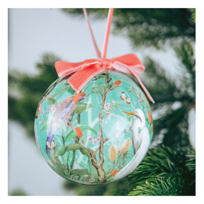 australian-birds-christmas-bauble