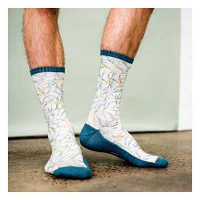 australian-floral-wattle-socks-peggy-and-finn