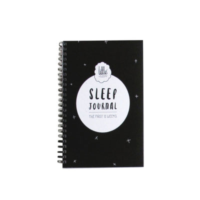 baby-sleep-journal