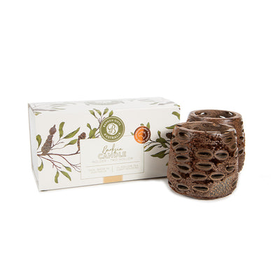 banksia-candle-hollow-set-of-two