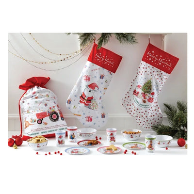 childrens christmas tumblers australia