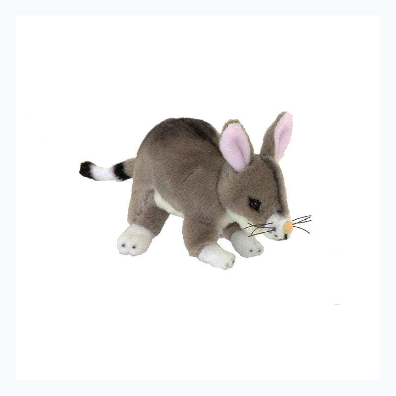 bilby mini plush toy