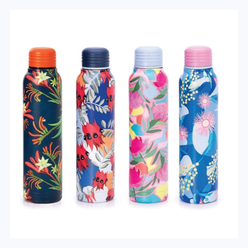 botanical drink bottles australia