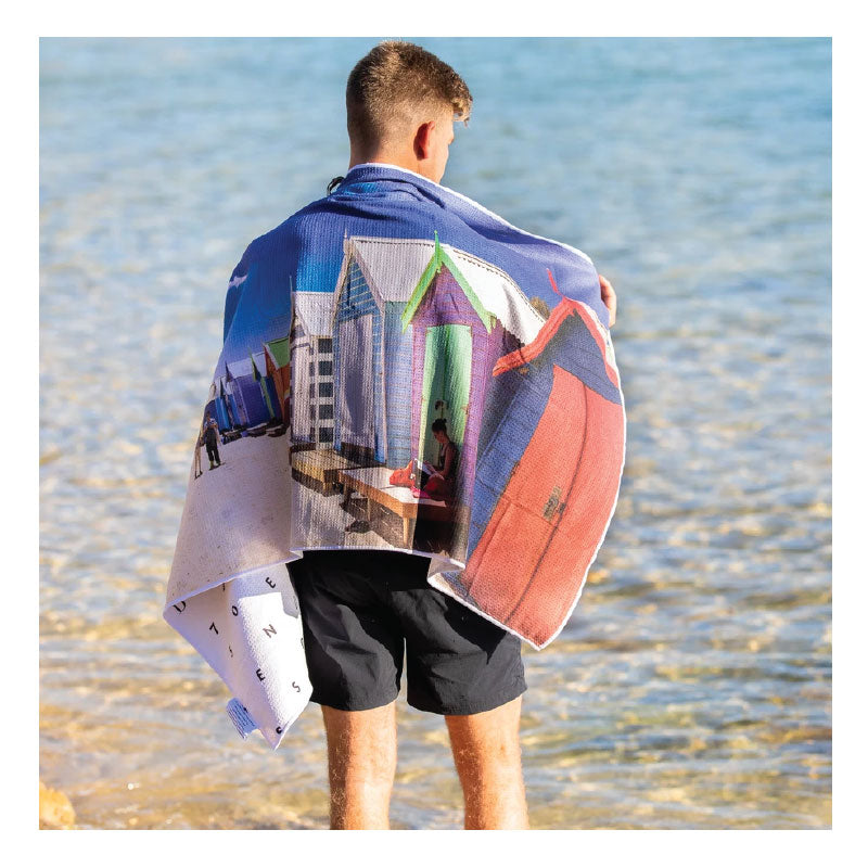 souvenir-beach-towel-brighton-boxes