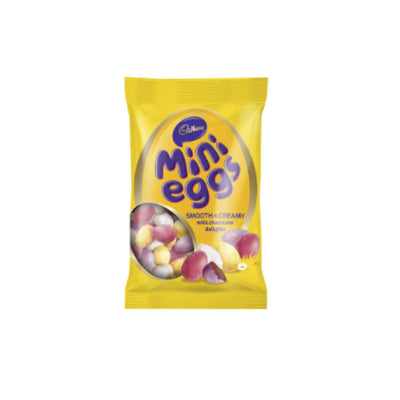 cadbury-mini-eggs-no-border