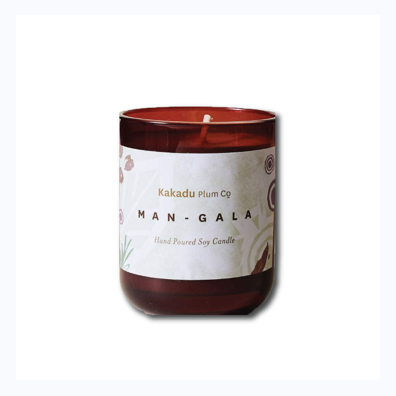 candle mangala kakadu plum co