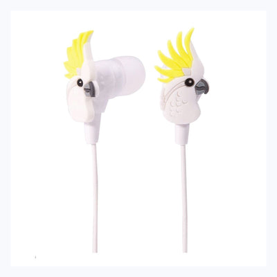 cockatoo-earbuds