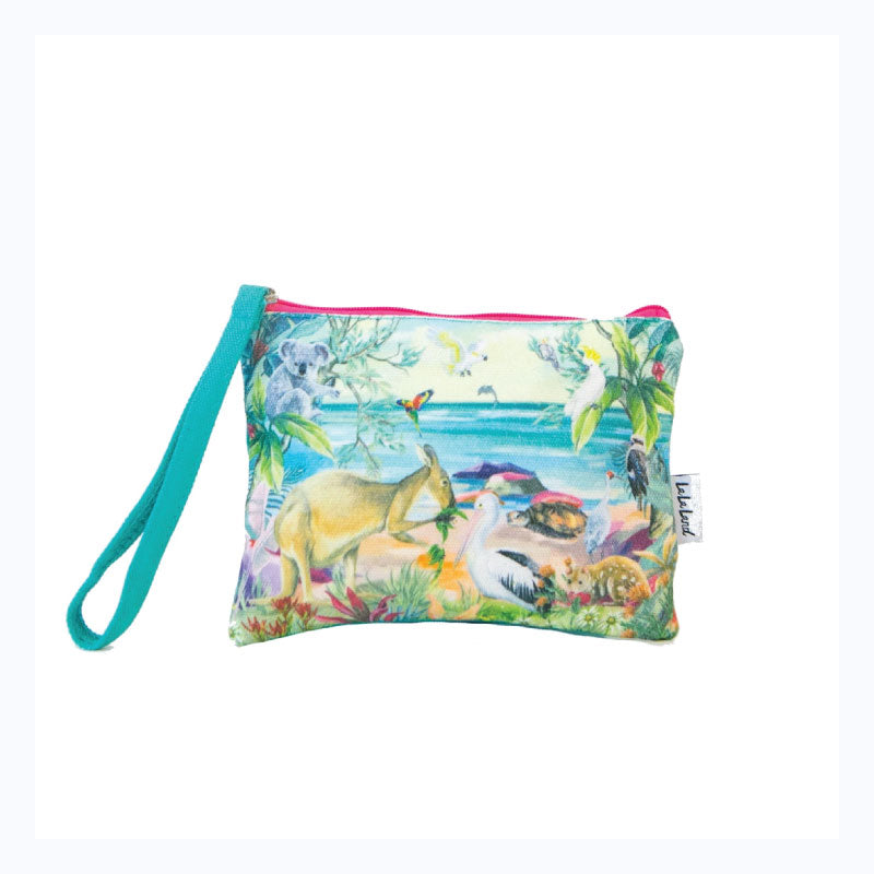 coin purse natures dwellings