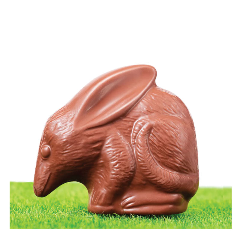 Easter-Bilby-Chocolate-Pink-Lady-150g